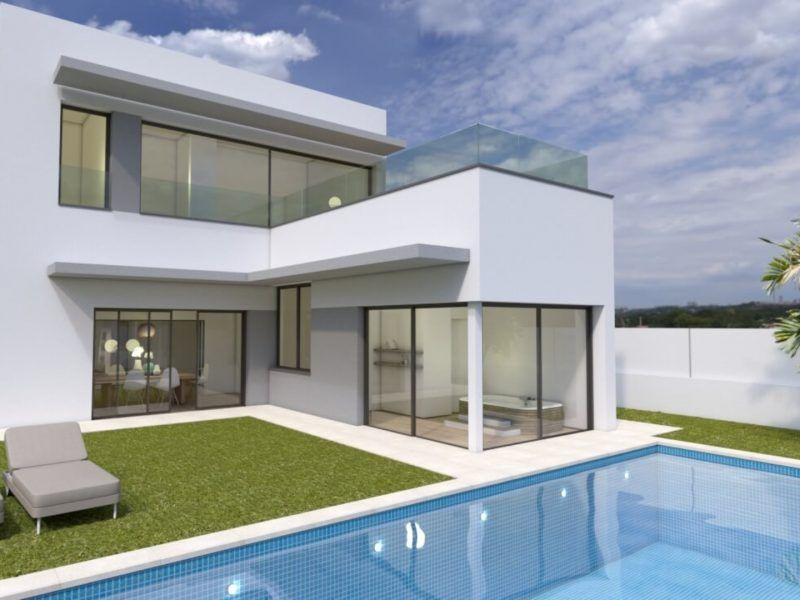 2019. Render Sant Pere. Cam24_Nueva Construcción (1)