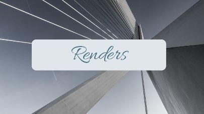 Categoría Renders